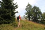 Tiroler_Oberland